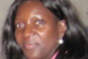 Alice Mapenzi Kubo