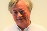 Prof. Jaap E. Doek