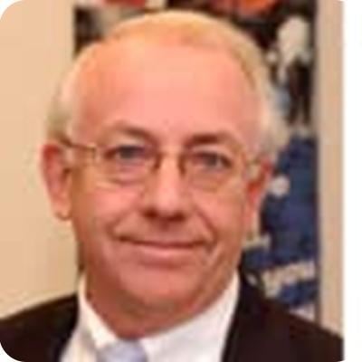 Mr Frans Roselaers