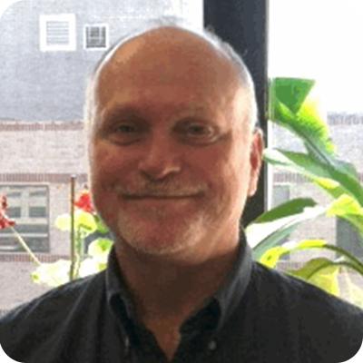 Michael GIBBONS, PhD